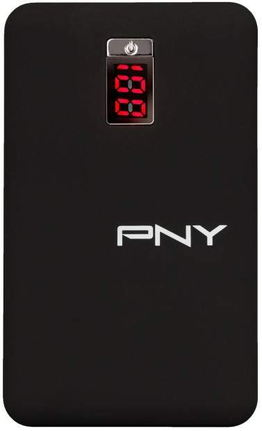 PNY POWER CL51 SOFT TOUCH EDITION